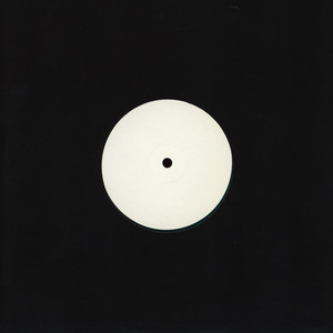 UNKNOWN ARTIST - Don't Fool Rasta - 10''