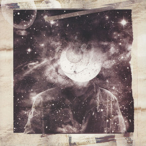 ISHMAEL - Sometime In Space - LP