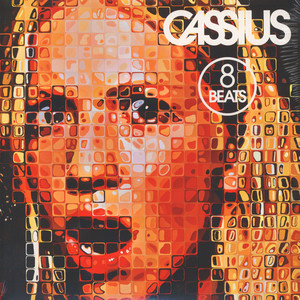 Cassius 8 Beats (Best Of)
