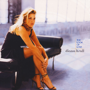 Artist Diana Krall Page 7