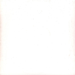 LEFTO & J.ROCC - High Output - 7inch x 1