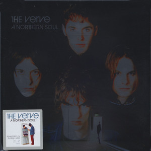 Verve, The A Northern Soul 2016 Remastered Edition