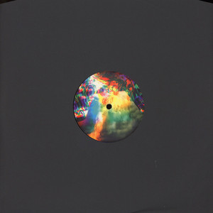 AERA - Two Planets EP - 12 inch x 1