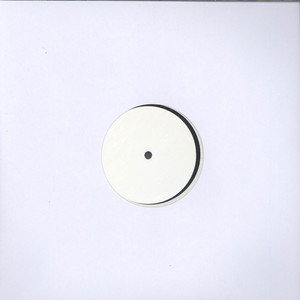 V.A. - The Remix EP - 12 inch x 1