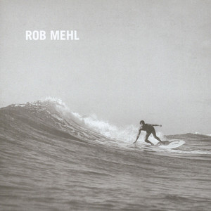 ROB MEHL - House On The Rock / Taste And See - 45T x 1