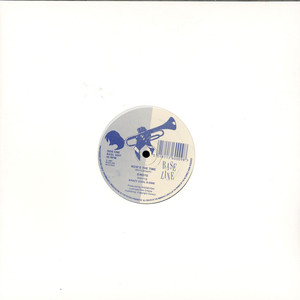 D*NOTE FEATURING KRAZY COOL D-ZINE - Now's The Time - 12 inch x 1