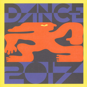 V.A. - Dance 2017 Part 2 - 12 inch x 1
