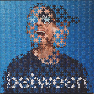 PHACE - Between - 33T x 2