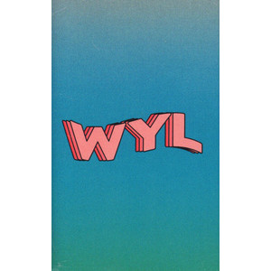 WYL - Introducing - Cassette