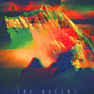 CHARLESTHEFIRST - The Ascent - LP