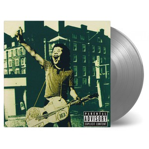 THIRD EYE BLIND - Out Of The Vein Coloured Vinyl Edition - LP x 2
