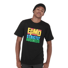 EPMD - Strictly Business T-Shirt
