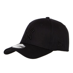 New Era - New York Yankees League Basic 39Thirty Cap