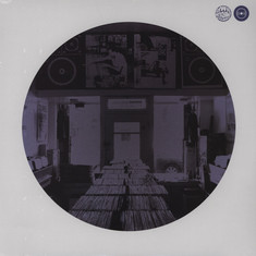 Ubiquity Records Presents - Save The Music No.2