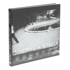 Carhartt WIP - Something In Between by Sergej Vutuc