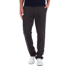 Dickies - C 182 GD Pants
