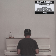Suff Daddy - Suff Sells