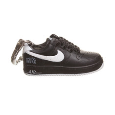 Sneaker Chain - Nike Air Force 1 Players Edition