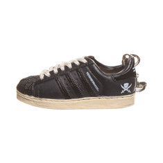 Sneaker Chain - adidas Superstar Neighbourhood Japan