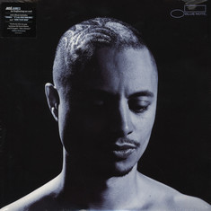 Jose James - No Beginning, No End
