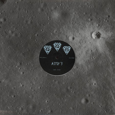Moon B - Sussegad EP