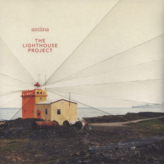 Amiina - The Lighthouse Project