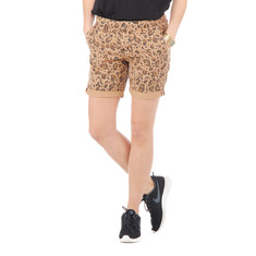 Obey - Hamptons Women Shorts