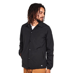 Dickies - Torrance Coach Jacket