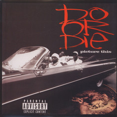 Do Or Die - Picture This