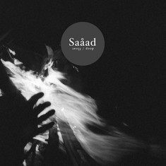 Saaad - Deep / Float