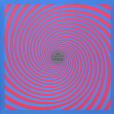 Black Keys, The - Turn Blue
