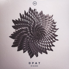 Dpat - In Bloom