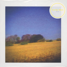 Sun Kil Moon - Benji Yellow Vinyl Edition
