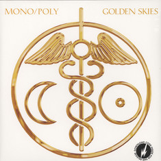 Mono/Poly - Golden Skies