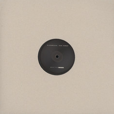 Sleeparchive / Mike Parker - Untitled