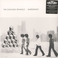 Chicago Triangle, The - Emergence
