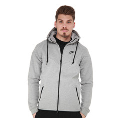 Nike - 1mm Tech Fleece Windrunner