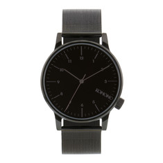 Komono - Winston Royale Watch