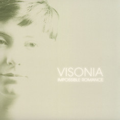 Visonia - Impossible Romance