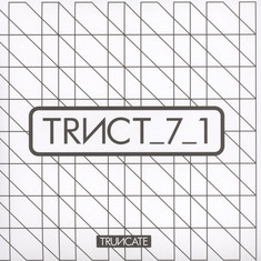 Truncate - TRNCT_7_1