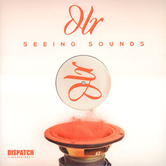 DLR - Seeing Sounds Album Sampler 1