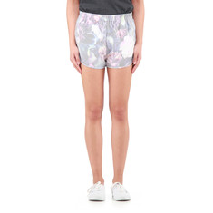 Obey - Caswell Shorts