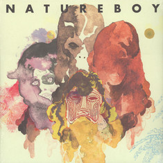 fLako - Natureboy