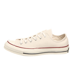 Converse - Chuck Taylor All Star ´70 Canvas Ox