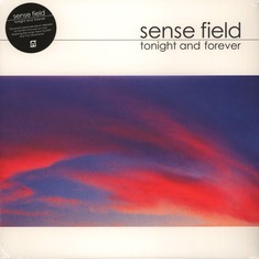 Sense Field - Tonight And Forever