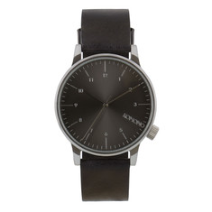 Komono - Winston Regal Watch