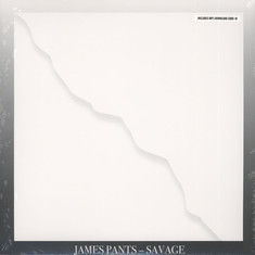 James Pants - Savage