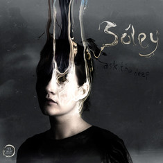 Soley - Ask The Deep