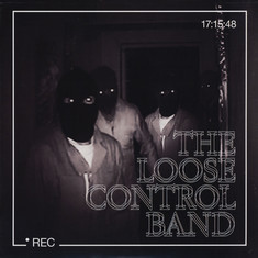 Loose Control Band, The - It's Hot