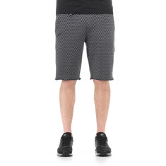 Publish Brand - Fitzgerald Knit Shorts